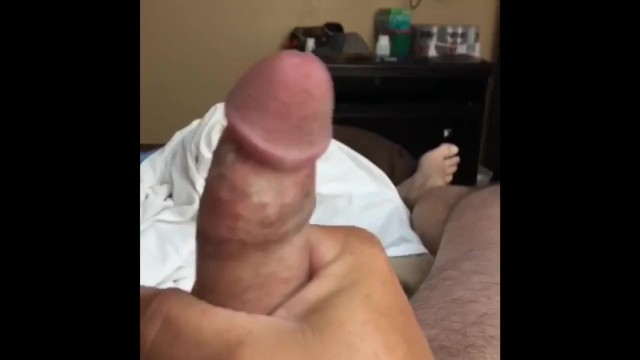 fucked hard while sleeping