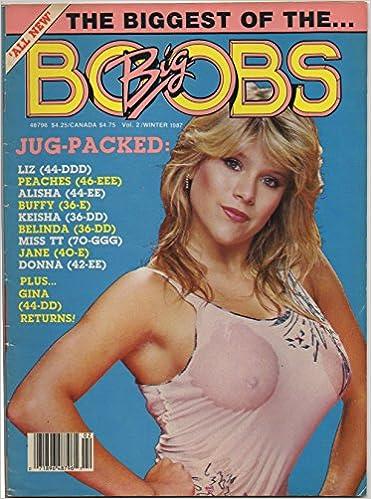 jessie prescott porn