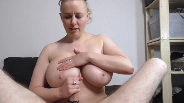 hundred breasted goddess