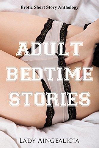 mature marie jeanne redhead milf anal porn