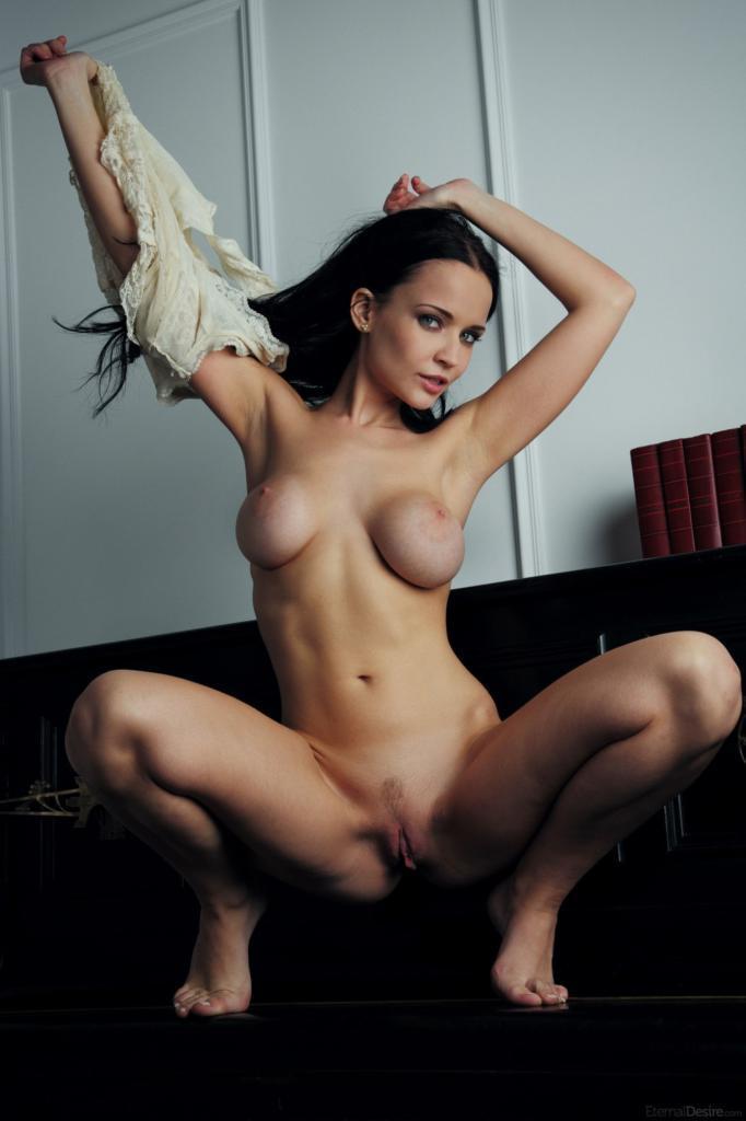 hot chubby sexy girls porn