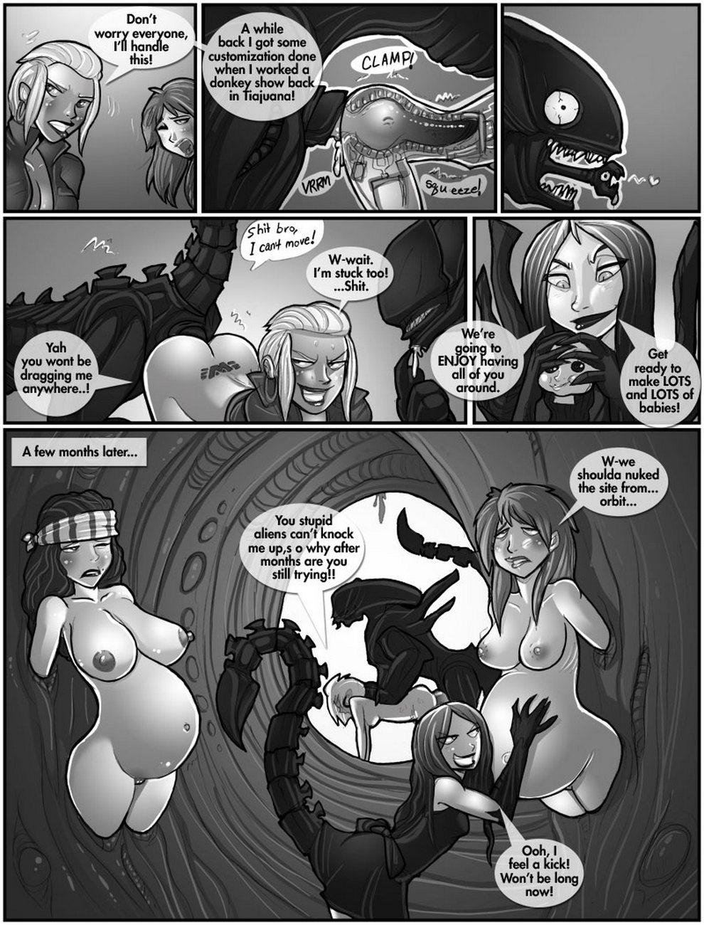 sex video sanilon