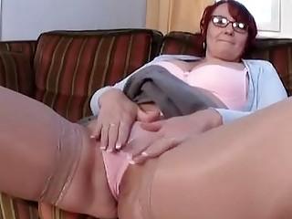 pinky squirt pornhub