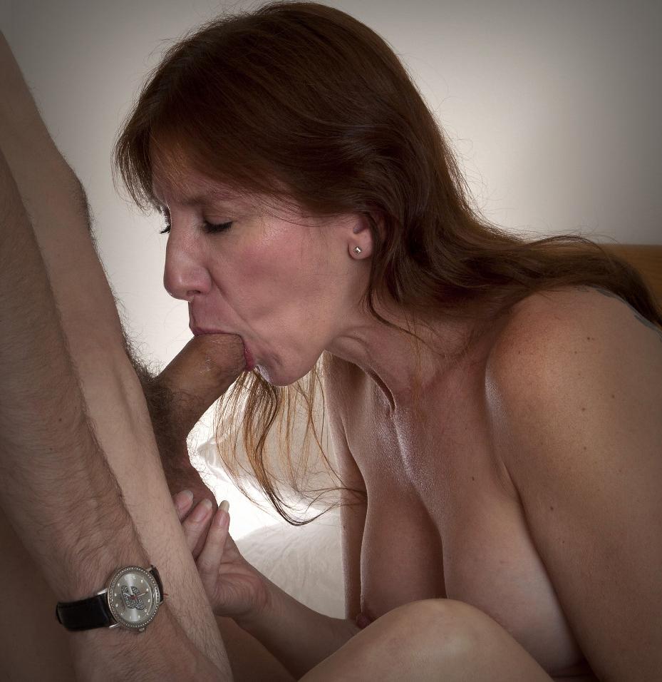 porn verb
