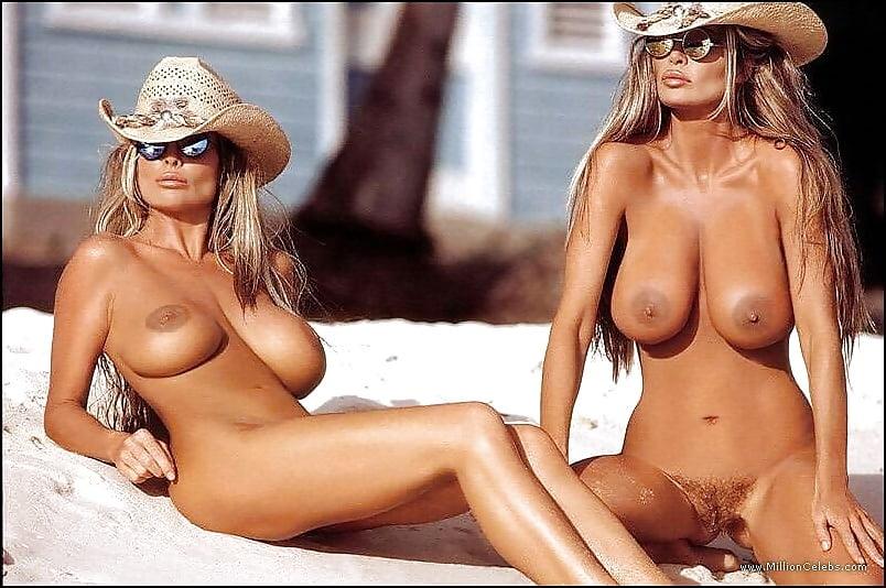 big breasts milfs