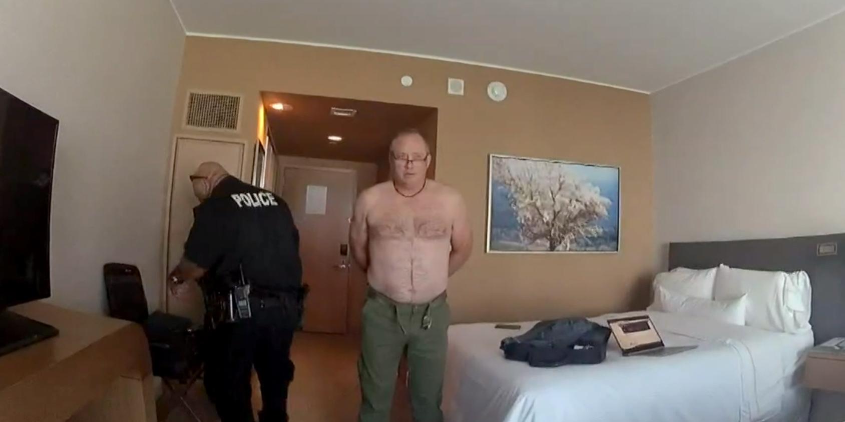 college sex videos amatuer