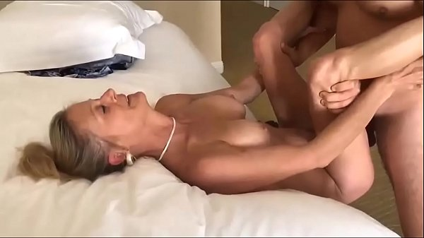 toon bdsm videos