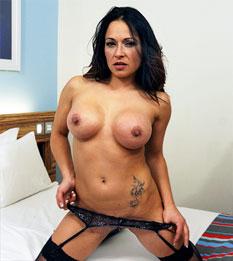 anus in sex sex toy woman