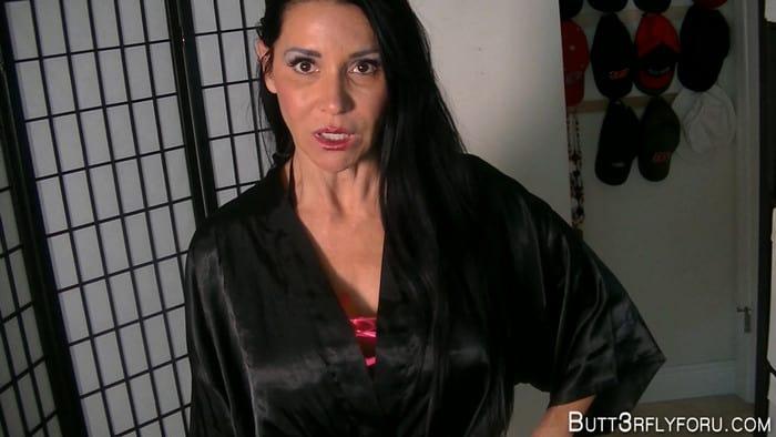 free lesbain flash porn