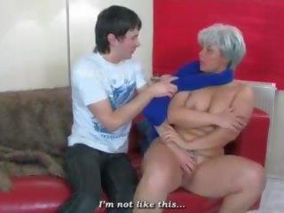 young office masturbation