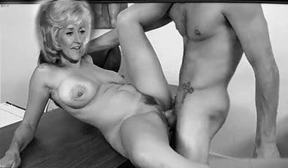 lily padz breast