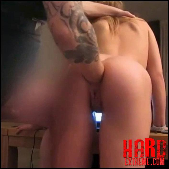 pornstar acrchives