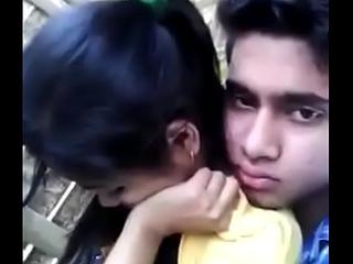 classic pinup porn