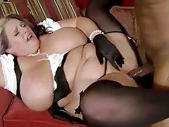 hot sexy fucking porn