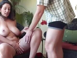 wet rose porn