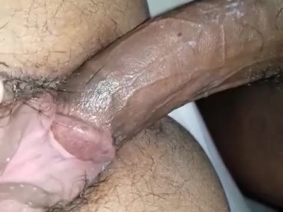 wife only wants black cock