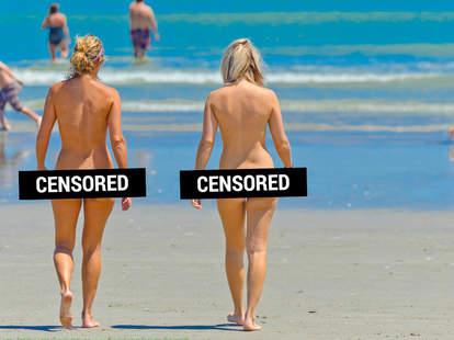 sexy nerdy girls nude youtube