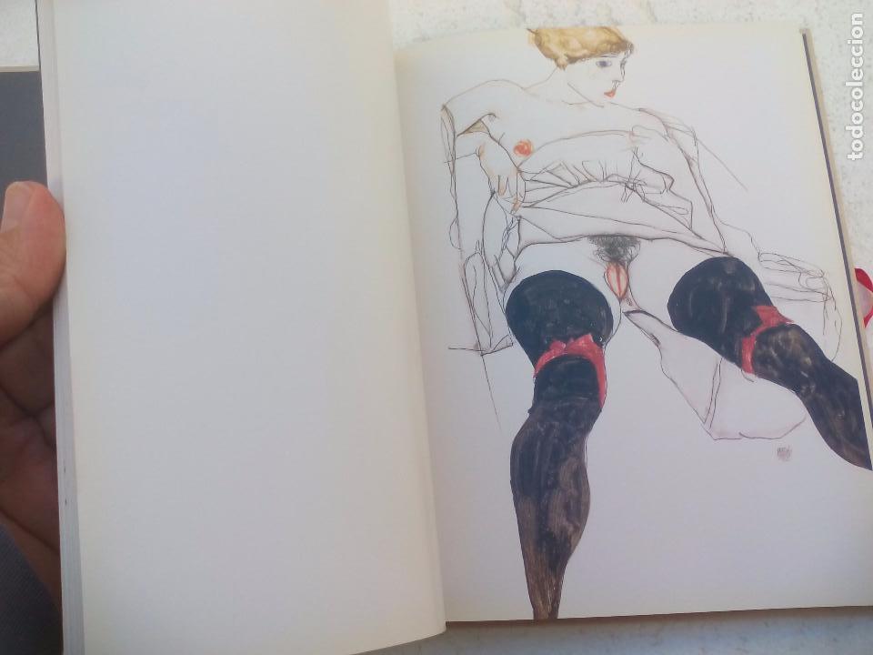 futrama cartoon sex