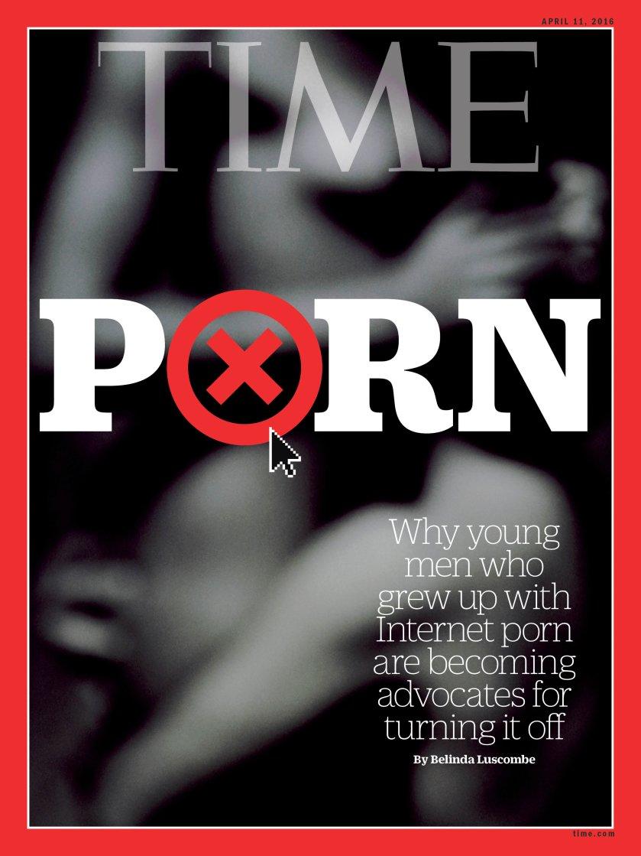 interratial porn tube wife