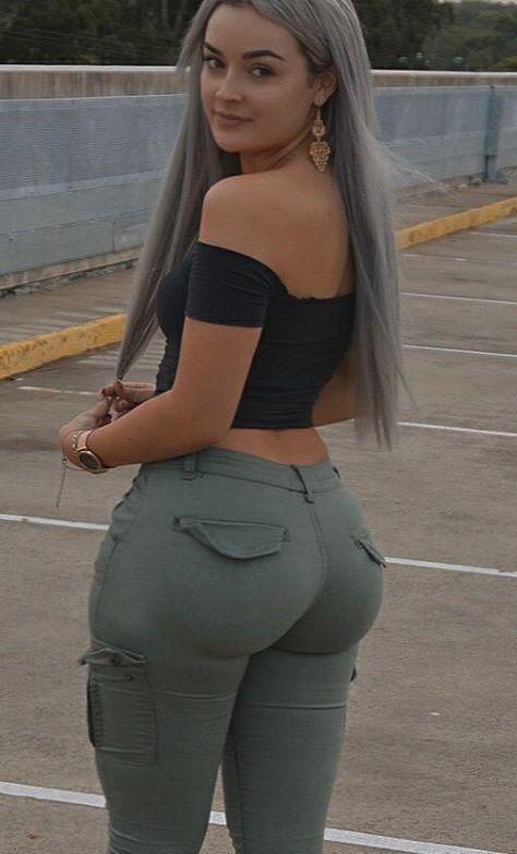 anal creampie panties