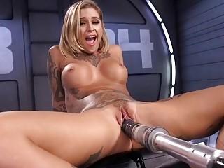 latina dominatrix porn