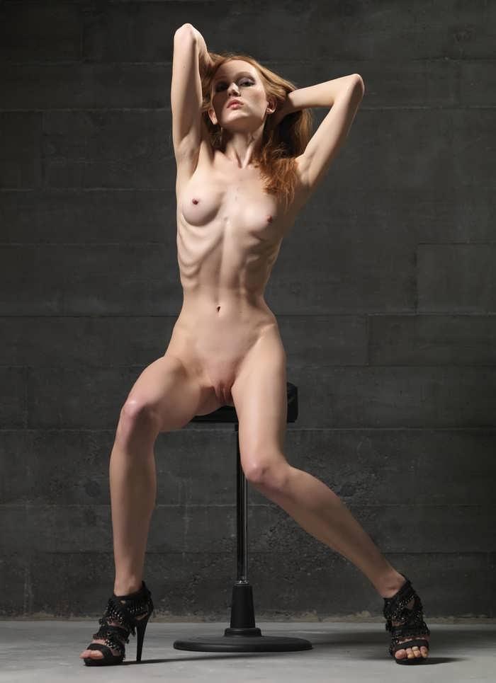flexible fuck porn