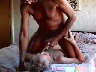 hot pussy fack