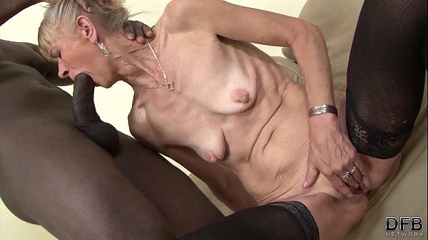 sexy women having sex with men