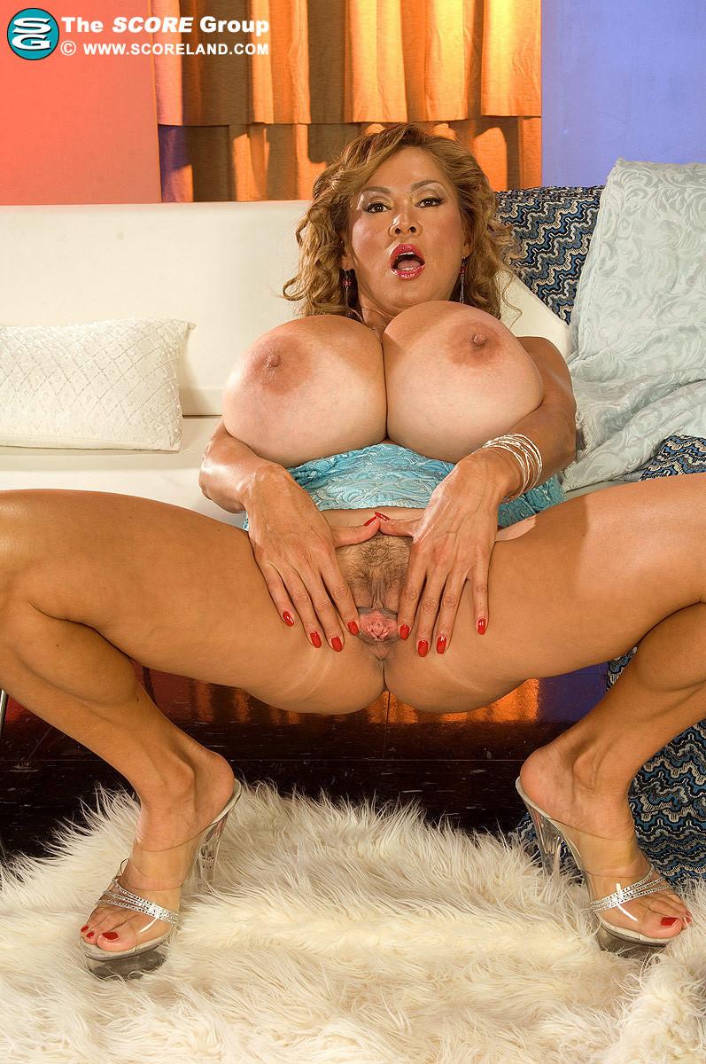 big boob rallos sister soul