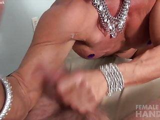 big ass ebony nude
