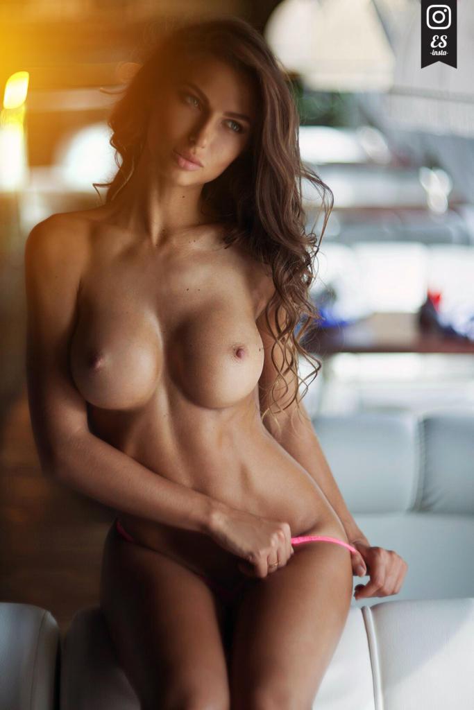 nude latin s babes