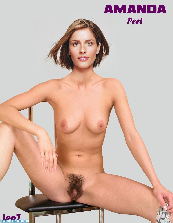 fat homemade dick fuck porn girls