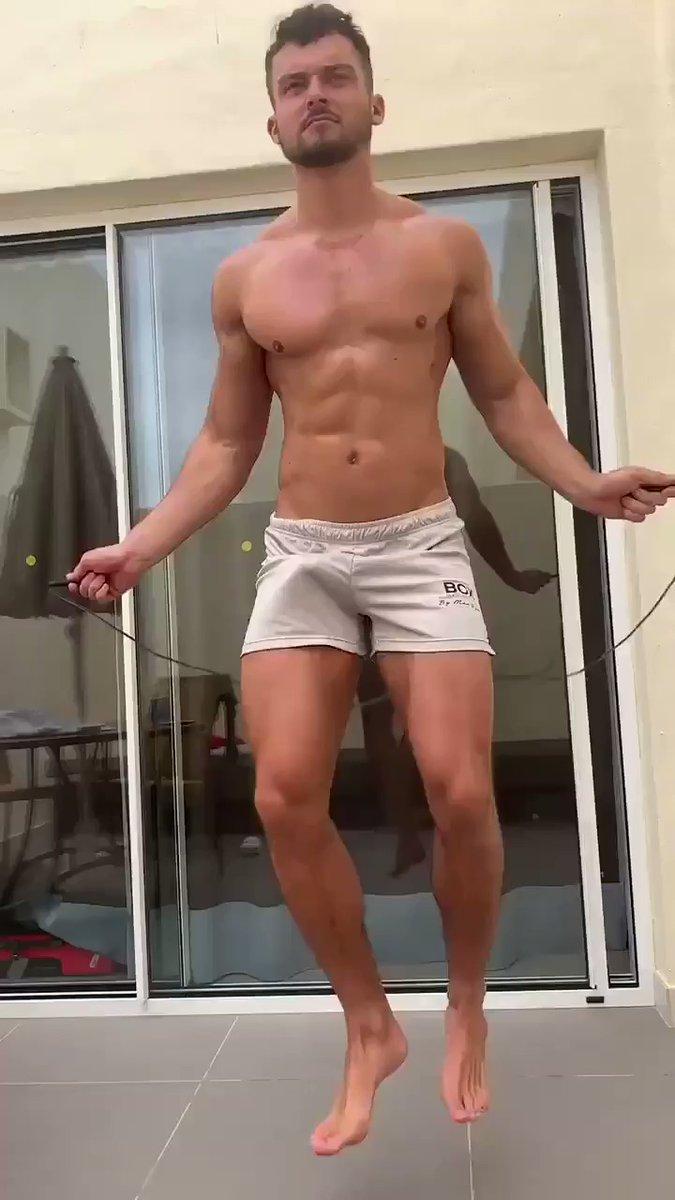 anorexic butt fuck