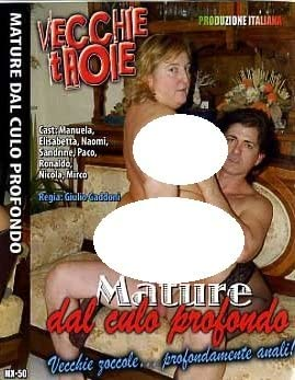 seduction lesbian mature
