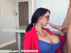 porno rama video grany movies