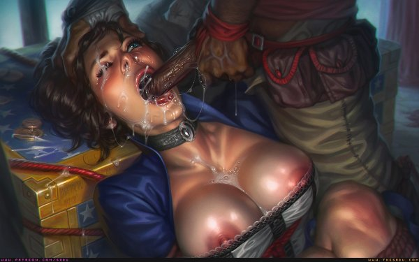 porn fetish tube