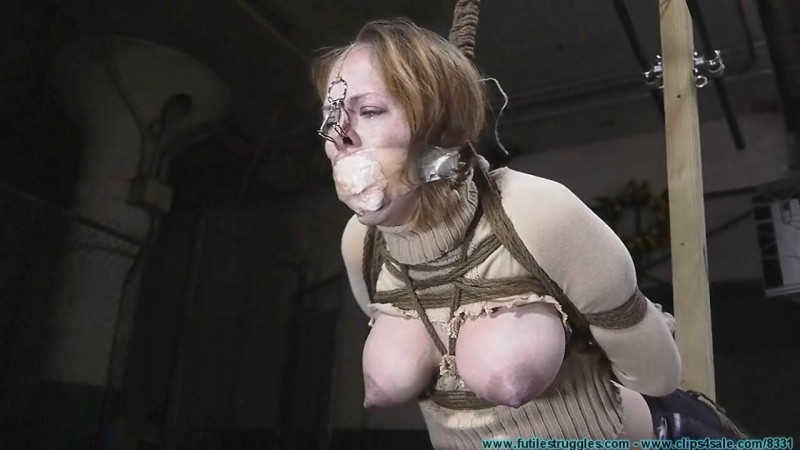 nude hariy mommys first anal
