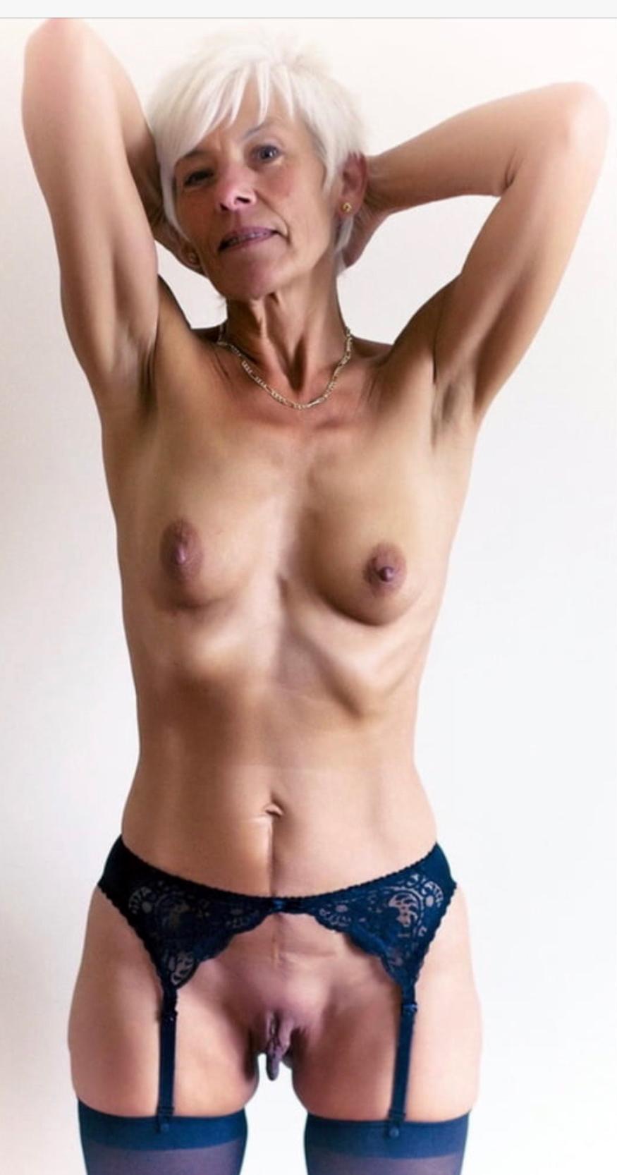 mom boy films porno
