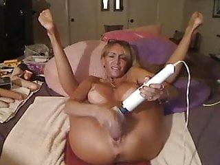 paula yates sex