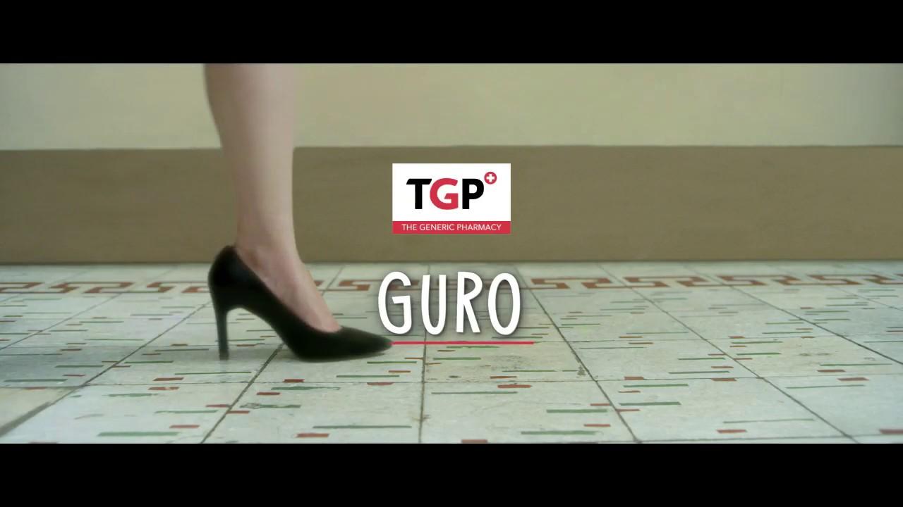 mature spanking tgp