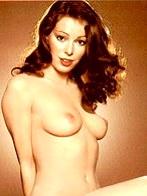 ashland oregon nudist