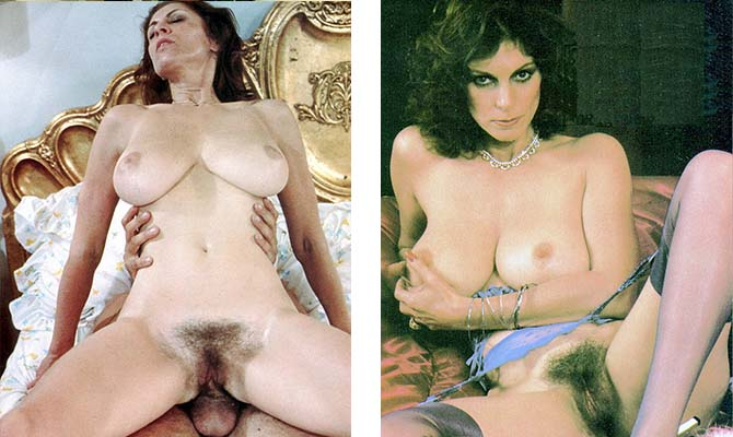 catherine bach nude porn fakes