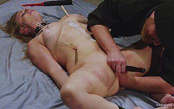 sweet lesbian milf vibrator